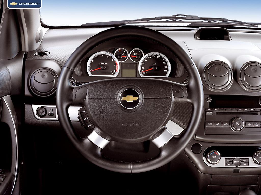 Комфорт и безопасность машины зависит