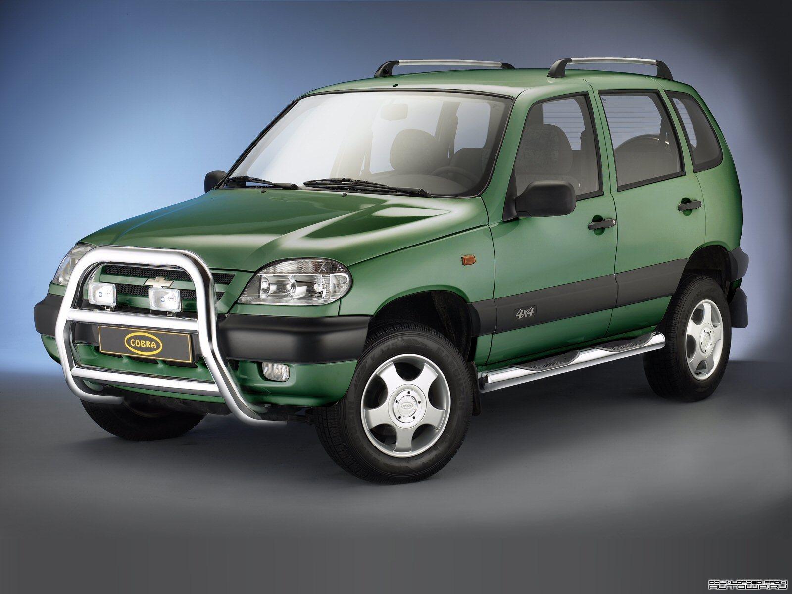 Ru — все автомобили chevrolet all rights reserved