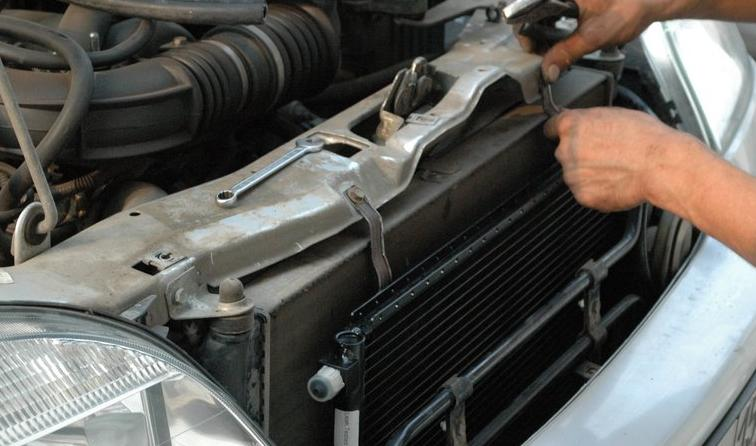 Шевроле нива обслуживание кондиционеров обслуживание кондиционера на авто