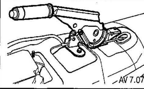 Замена ступичного подшипника своими руками фото