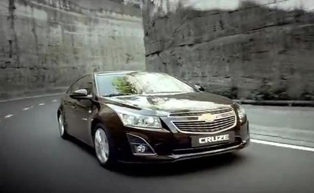 2011 chevroletov ru — все автомобили chevrolet