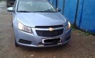 Chevrolet Cruze 2011 - ����� ���������