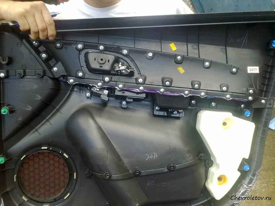Своими руками теплоизоляция автомобиля материалы