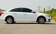 ����� � Chevrolet Cruze 2011 �.�.
