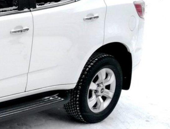 GM Сервис: ремонт Опель. Автосервис Opel и Chevrolet ...