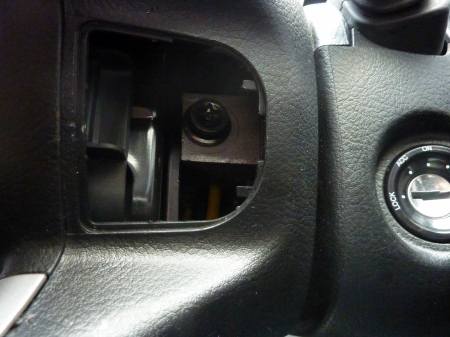 Клапан EGR Chevrolet Lacetti в Украине