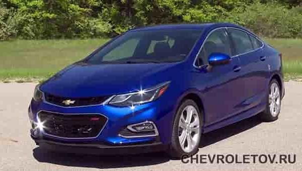 Все о Шевроле, Chevrolet, Фото, видео, ремонт, отзывы